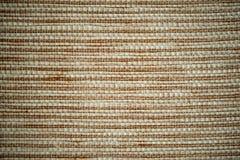 Weaving pattern Royalty Free Stock Image