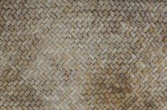 Weaving rattan basket trays. Weaving rattan basket, A close-up texture of rattan basket trays Stock Photography