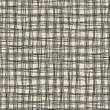 Weaving seamless pattern Stock Photography