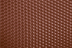 Weaving Texture. For Furniture and design royalty free stock image