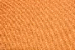 Weaving Texture Stock Image