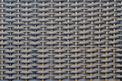 Weaving Texture Royalty Free Stock Image