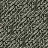 Weaving texture Royalty Free Stock Images