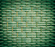 Weaving. Toning. Vignetting Royalty Free Stock Photography