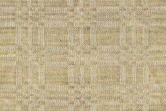 weawe полотна предпосылки Стоковое Изображение RF