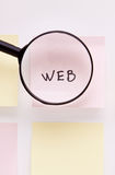 Web Stock Photography
