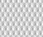 Vector pattern-geometric seamless simple black and white modern texture vector illustration