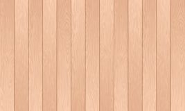 Wood textured backgrounds, wooden plank, abstract color lines background with surface wooden pattern, Vector illustration. For graphic design vector illustration