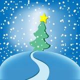 Web Imagen de archivo libre de regalías