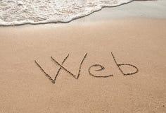Web Stock Photos
