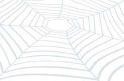 Web. Lizenzfreie Stockbilder