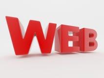 WEB Photos libres de droits