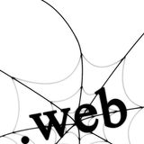 .web Stock Photo