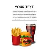 web Immagini Stock Libere da Diritti