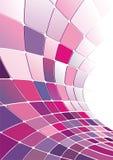 Web background Stock Photography