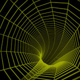 Web Background Represents Network Design And Texture Royalty Free Stock Photo