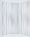 Web background, textures, wallpapers Royalty Free Stock Photo