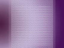 Web background, textures, wallpapers. Abstract background for a website in a warm purple tones with contrasting lines and bright white Royalty Free Stock Photos