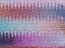 Web background, textures, wallpapers Royalty Free Stock Images