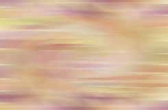 Web background, textures, wallpapers Royalty Free Stock Photos