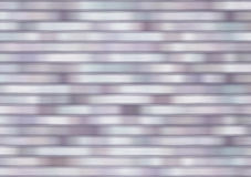Web background, textures, wallpapers Stock Photography