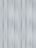 Web background, textures, wallpapers Stock Images