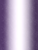 Web background, textures, wallpapers. Purple  romantic background for a website or congratulations Royalty Free Stock Images