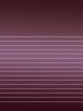Web background, textures, wallpapers. Simple design suitable background for the website and other design. The combination of simple lines and dark purple Stock Photo
