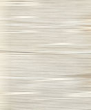 Old paper, banner. Web background, the background for the site in gentle, pastel colors, the colors of sand Royalty Free Stock Photo