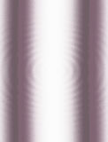 Web background, textures, wallpapers. Background For Web Sites, brochures, leaflets and other business presentations in adelicate violet tones Stock Images