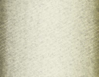 Web background, textures, wallpapers Royalty Free Stock Image