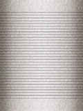 Web background, textures, wallpapers Stock Image