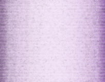 Web background, textures, wallpapers Royalty Free Stock Photography