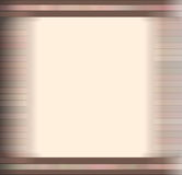 Web background, textures Stock Images