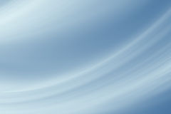 Web background and wallpaper with curves Stock Images