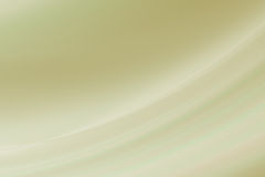 Web background and wallpaper with curves Royalty Free Stock Photos