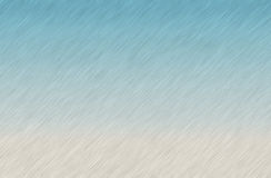 Web backgrounds and textures Royalty Free Stock Photos