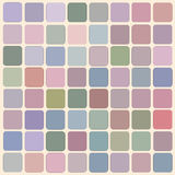 Web backgrounds and textures. Background for designers of Web sites with fun and interesting background, pastel shades, modern design Stock Photo