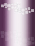 Web backgrounds and textures. Business or romantic background for different purposes and design Royalty Free Stock Image