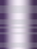 Web backgrounds and textures. In purple shades with dressing, beautiful It is designed for business image Stock Photo