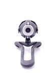 Web camera royalty free stock photography