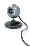 Web-camera Royalty-vrije Stock Afbeelding