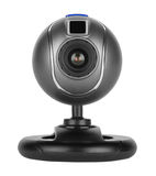 Web camera Royalty Free Stock Images