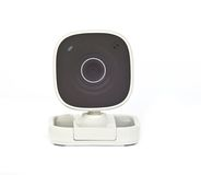 Web Camera . Stock Images