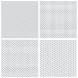 Web design backgrounds Stock Photo