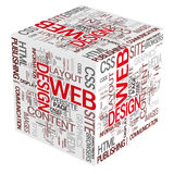 Web Design Concepts