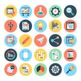 Web Design and Development Vector Illustrations 3. Here is a useful and trendy Web Design and Development icons pack. Hope you can find a great use for them in Stock Photography