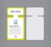 Web-Element. Stockbilder