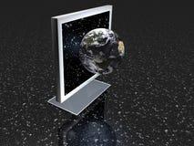 Web - Global - 3D Stock Photography