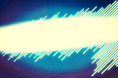 Web grunge background Stock Photos